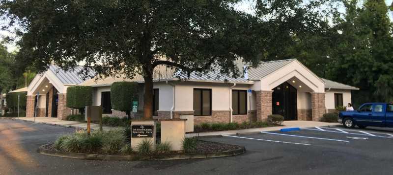 Low-Cost No-Needle No-Scalpel Vasectomy in Ocala Florida