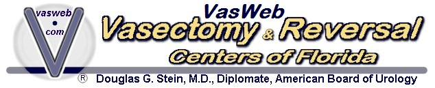How do you find low-cost vasectomy reversal?